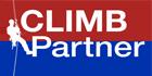 CLIMB Partner